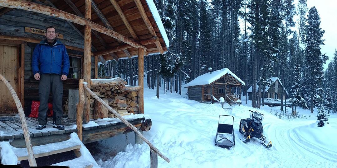 Backcountry-skiing-IDBurgdorf-Hot-Springs-1