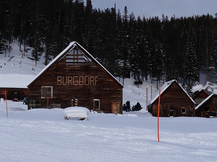 Backcountry-skiing-IDBurgdorf-Hot-Springs-2