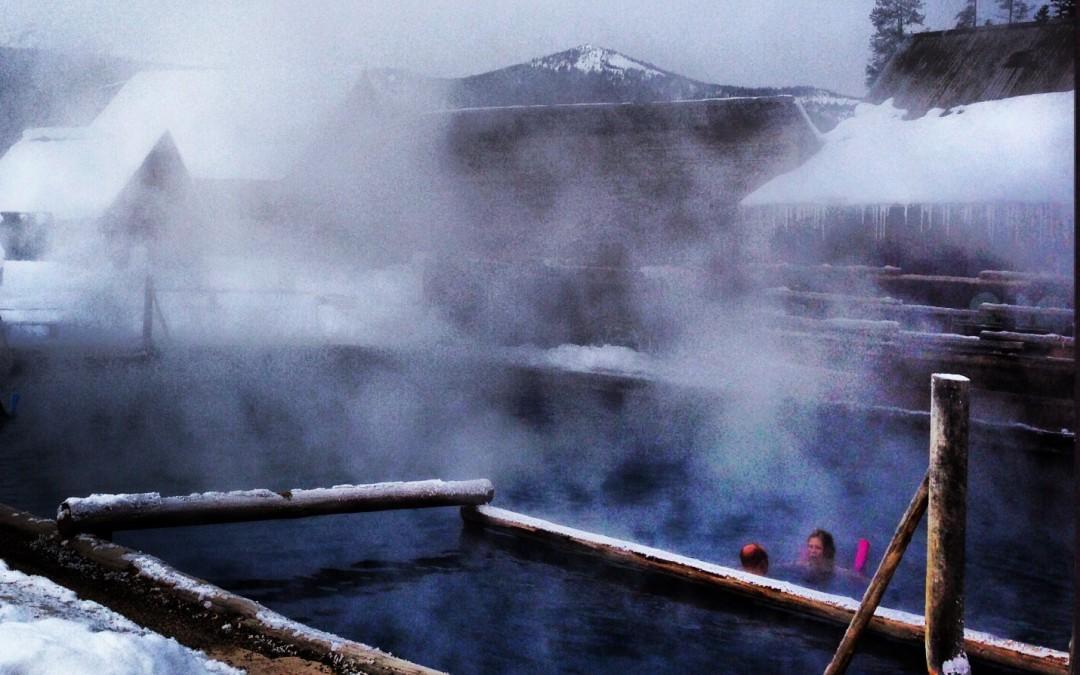 Backcountry-skiing-IDBurgdorf-Hot-Springs-4