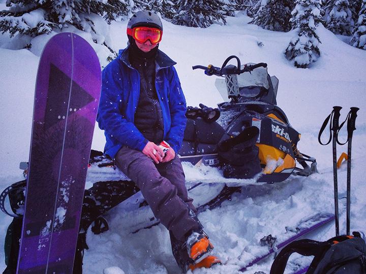 Backcountry-skiing-IDBurgdorf-Hot-Springs-6