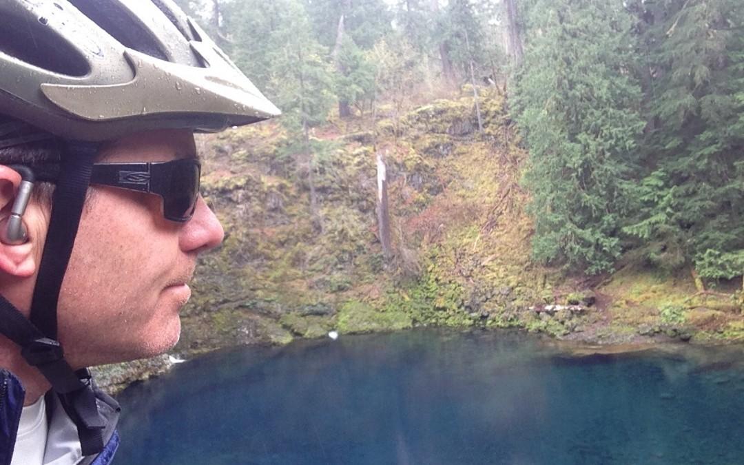 McKinsey-River-Trail-2