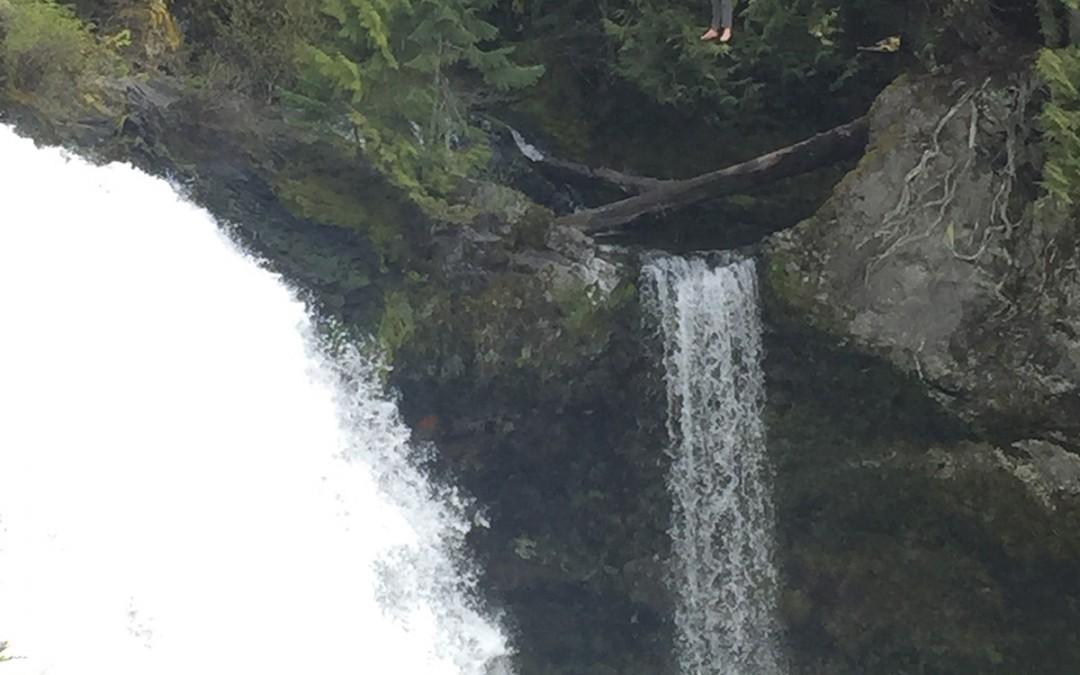 McKinsey-River-Trail-4