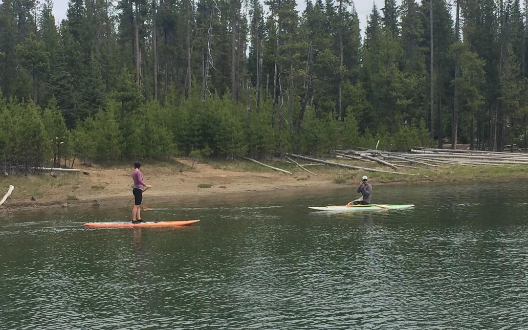 SUPing-Elk-Lake-1