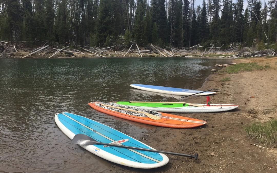 SUPing-Elk-Lake-2