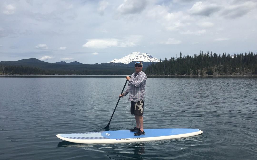 SUPing-Elk-Lake-3
