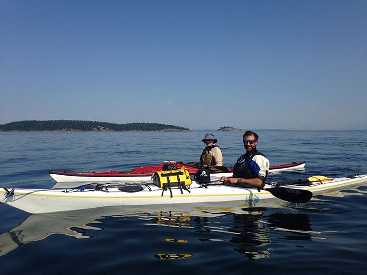 Sea-Kayaking-San-Juans-10
