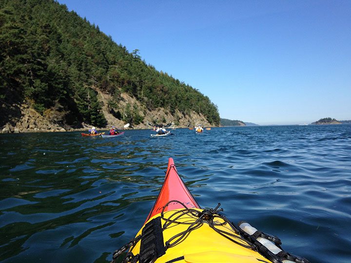 Sea-Kayaking-San-Juans-12