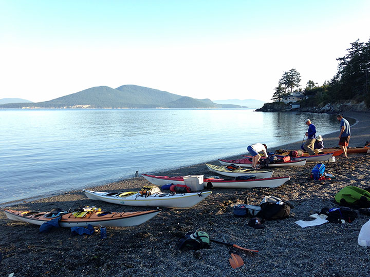 Sea-Kayaking-San-Juans-13