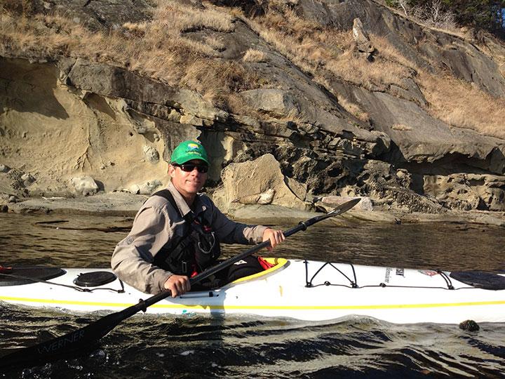 Sea-Kayaking-San-Juans-14