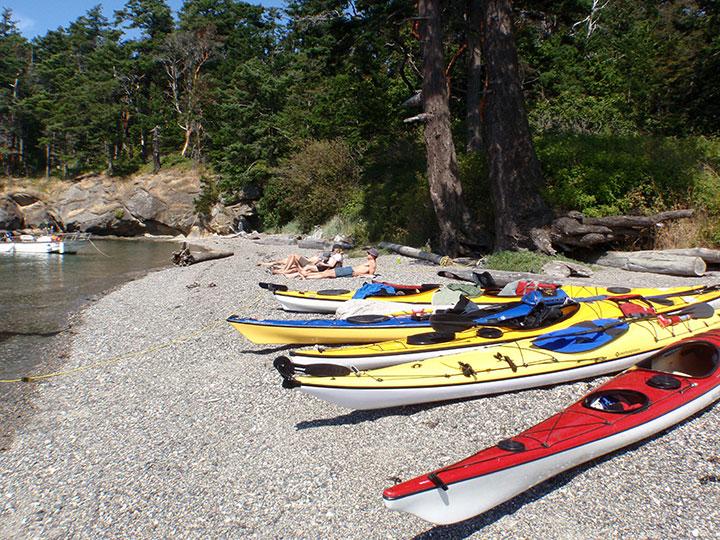 Sea-Kayaking-San-Juans-2