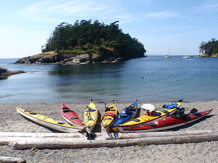 Sea-Kayaking-San-Juans-3