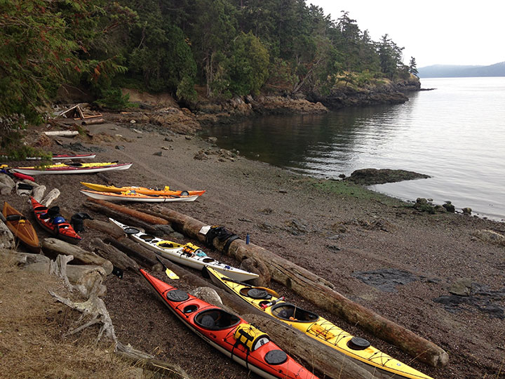 Sea-Kayaking-San-Juans-6