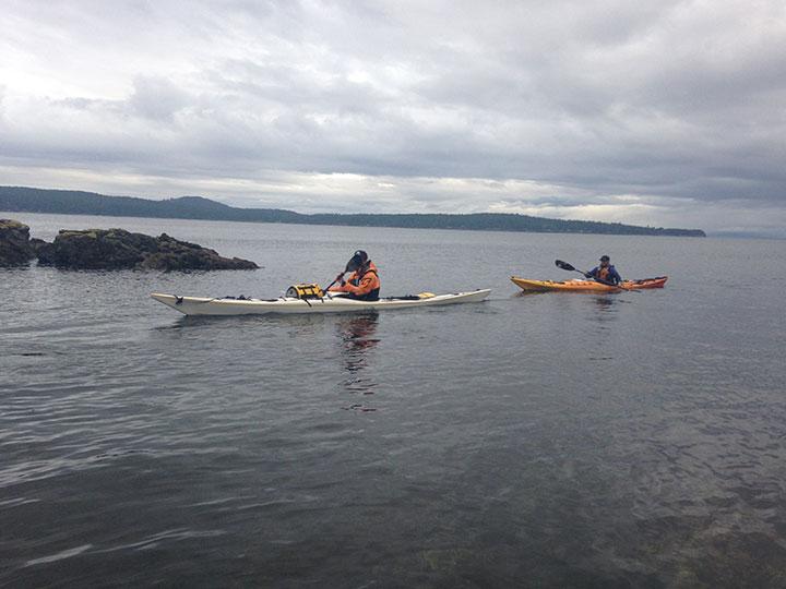 Sea-Kayaking-San-Juans-7
