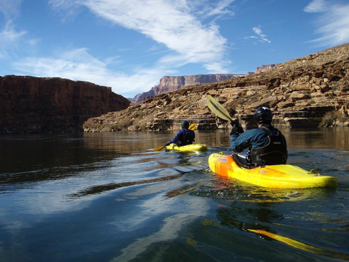 Self-Support-Winter-Kayak-Grand-Canyon-01