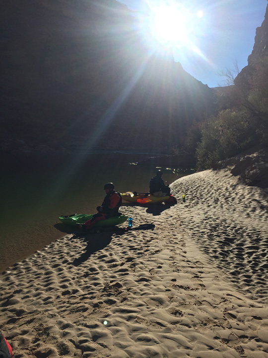 Self-Support-Winter-Kayak-Grand-Canyon-03