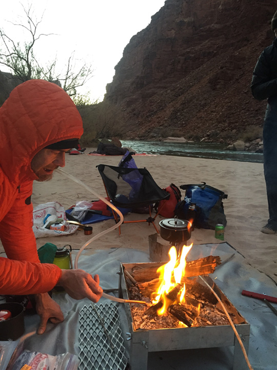 Self-Support-Winter-Kayak-Grand-Canyon-05