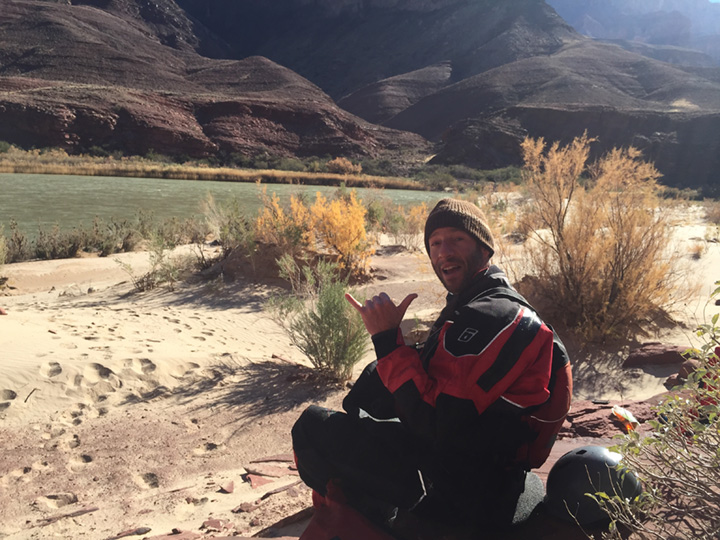 Self-Support-Winter-Kayak-Grand-Canyon-06