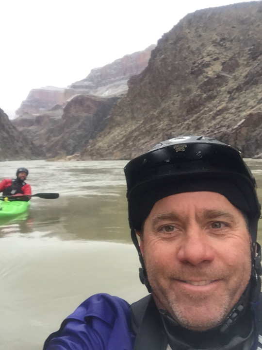 Self-Support-Winter-Kayak-Grand-Canyon-08