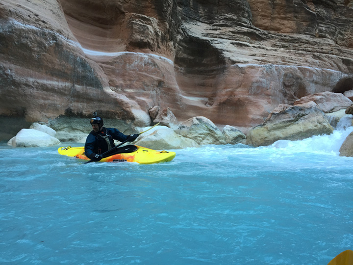 Self-Support-Winter-Kayak-Grand-Canyon-11