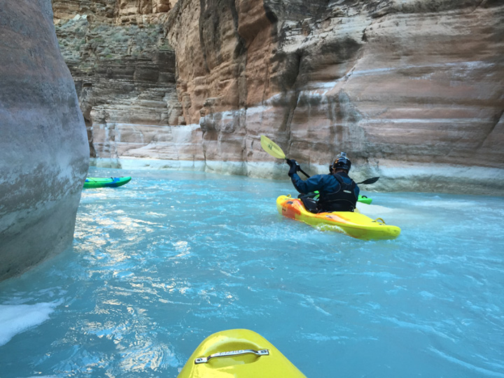 Self-Support-Winter-Kayak-Grand-Canyon-12