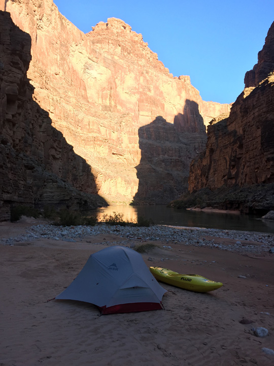 Self-Support-Winter-Kayak-Grand-Canyon-14