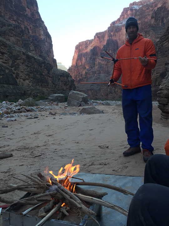 Self-Support-Winter-Kayak-Grand-Canyon-16