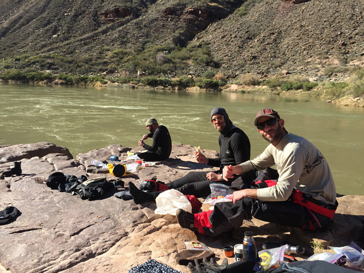 Self-Support-Winter-Kayak-Grand-Canyon-18