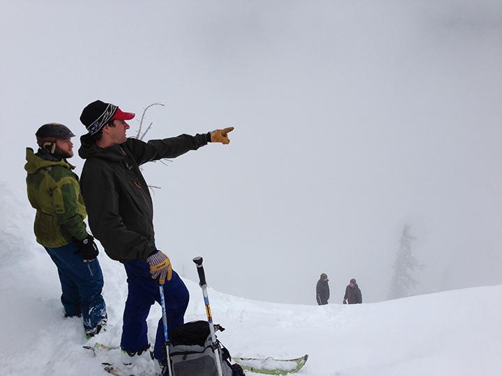 backcountry-skiing-mount-bailey-1