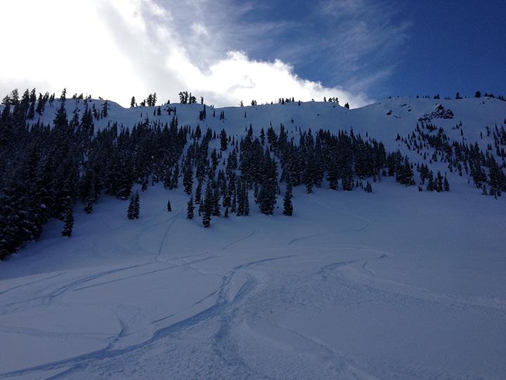 backcountry-skiing-mount-bailey-2