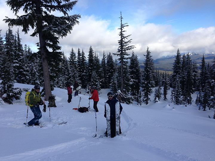 backcountry-skiing-mount-bailey-3