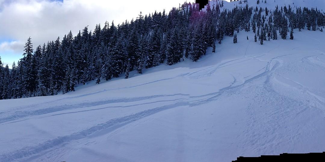 backcountry-skiing-mount-bailey-4