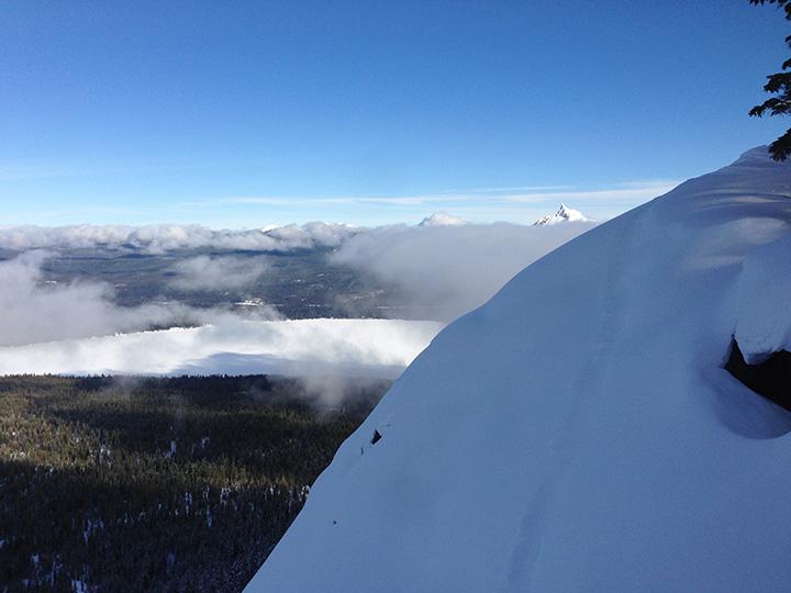 backcountry-skiing-mount-bailey-5