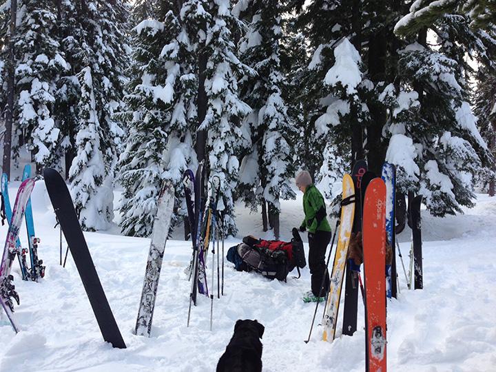 backcountry-skiing-mount-bailey-7