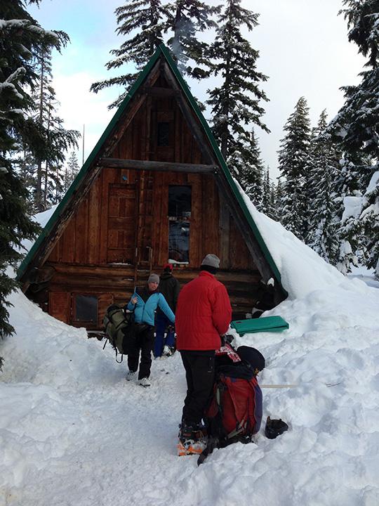 backcountry-skiing-mount-bailey-8