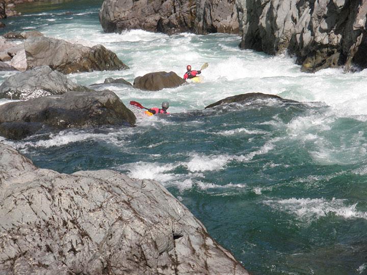 illinois-river-1