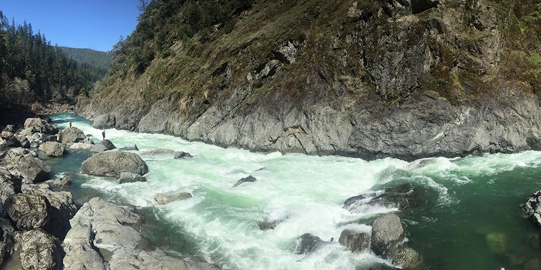 illinois-river-8