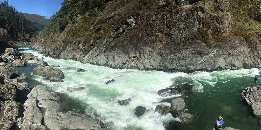 illinois-river-9