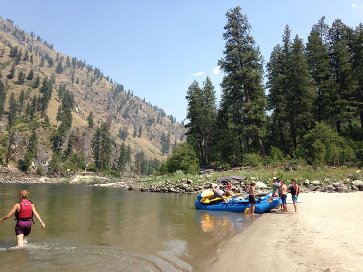 main-fork-salmon-river-1