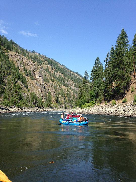 main-fork-salmon-river-9
